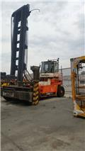Fantuzzi FDC 18 K5, 1999, Container handlers