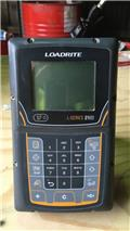 Trimble Loadrite (954) L 2180 Waage / scale weighing syste, Other components