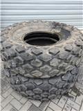 Mitas 23.1-26 IND UK 5 - Tyre/Reifen/Band, Tires, wheels and rims