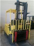 Hyster 30, 2000, Diesel Forklifts