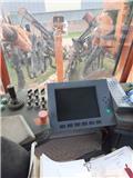 Tamrock AXERA T11, 2001, Perfuradoras pesadas