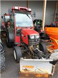 Shibaura ST 333, 2005, Compact tractors