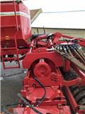 Horsch Pronto, 2013, Precision sowing machines