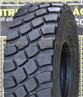 Tianli TUL300 L3* 15.5R25 däck, 2021, Tyres, wheels and rims