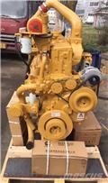 Cummins NT855-C280 HBXG SD7 бульдозер двигатель в сборе, 2018, Motorer