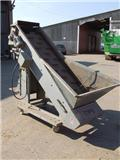 Tong 1025 Electronic Weigher, 1995, Weighing Equipment