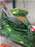 Amazone AD-P 403, 2013, Kombisåmaskiner