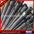 Jinquan Friction welding DTH drill pipe/mining drill rod, 2016, Other