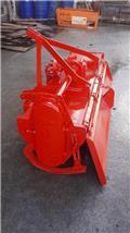 Agrator AL1600, Otros accesorios para tractores
