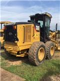 Caterpillar 12 M VHP, 2011, Motor Graders