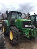 John Deere 6920 S, 2006, Traktori