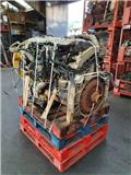MAN D2676 LF46 EURO6, 2016, Engines