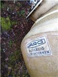 Pomo-Livakka Öljysäiliö/lokasäiliö n3000l, Farm Equipment - Others