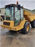 Hydrema 912, 2002, Articulated Dump Trucks (ADTs)