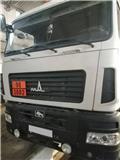 МАЗ 5440В5-8480-030, 2013, Conventional Trucks / Tractor Trucks