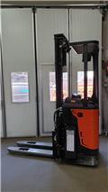 Rocla SST 16 AC I Trev 5400, 2012, Samopogonski ručni viljuškari