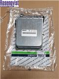 Deutz-fahr Control unit 16027004, 16020843, 16012865, Electronics