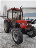 Case IH 685 XL, 1989, Traktorit
