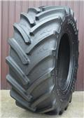 Barkley 540/65R28 (16.9R28) BLA03 TL 142D/145A8, Tires, wheels and rims