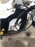 Simex PL 4035, 2010, Fresa a freddo per asfalto