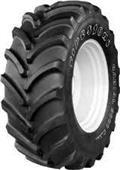 Firestone 12.4R34 R9000 Evolution133B TL, Tyres, wheels and rims