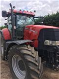 Case IH 185, 2014, Tractores