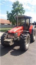Same Explorer II 90, 2001, Traktorok