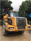 Bell B 30 D, 2007, Articulated Dump Trucks (ADTs)