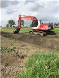 O&K RH 6, 1999, Crawler excavators