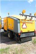 Broddway Wasa 300, 2004, Other road and snow machines