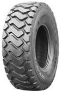 Triangle 26.5R25 TB516 L3, Tires, wheels and rims
