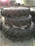 Taurus Sprøjtehjul  270/95R32 -300/95R46, Other tractor accessories