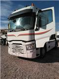 Renault T Serie 430, 2014, Conventional Trucks / Tractor Trucks