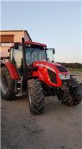 Zetor Forterra 120 hsx, 2012, Traktory