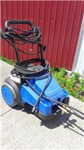 Alto POSEIDON 7, High pressure cleaner