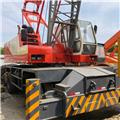 Other HCMP   QLY25  25t  Truck Crane, 2014, Mobile and all terrain cranes