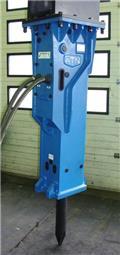 ATN Hydraulic Hammer New ! Hydraulikhammer Neu !, 2021, Hidrauliniai kūjai / Trupintuvai