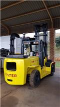 Hyster 70, 2006, Others