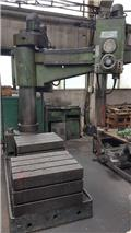 Masina de gaurit            radial GR-616 -, Ostale industrijske mašine