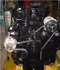 Cummins 6LTAA8.9-G2, 2017, Engines