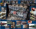 Deutz-fahr AGROLUX 60, Ülekandemehhanism