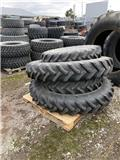 Alliance 230/95x32 & 270/95x48 till Case IH 5140, Other tractor accessories