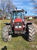 Трактор Massey Ferguson 4270, 1997 г., 3443 ч.