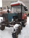 MTZ 82, 1991, Traktorer