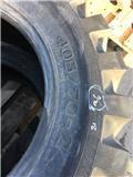 Other Reifen Mitas 405/70-24 8115, 2018, Radlader