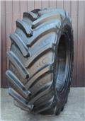 Barkley 440/65R24 Opona rolnicza BLA03 128D/131A8, Tires, wheels and rims