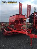 Horsch Pronto 3 DC, 2018, Drills