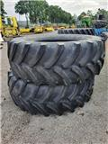 Firestone 650/65 R42, Other tractor accessories