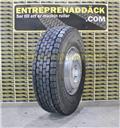 Other Crosswind WD60 315/80R22.5 M+S driv däck, 2019, Dæk, hjul og fælge