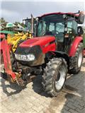 Case IH Farmall 75 C, 2013, Traktorer